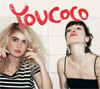 Big Now! / Youcoco (CD)