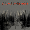 Sound of Unrest / Autumnist (CD)